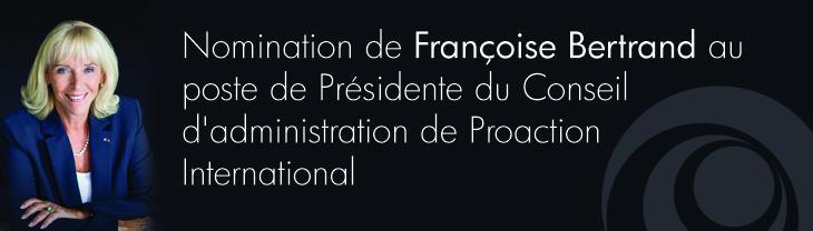 francoise