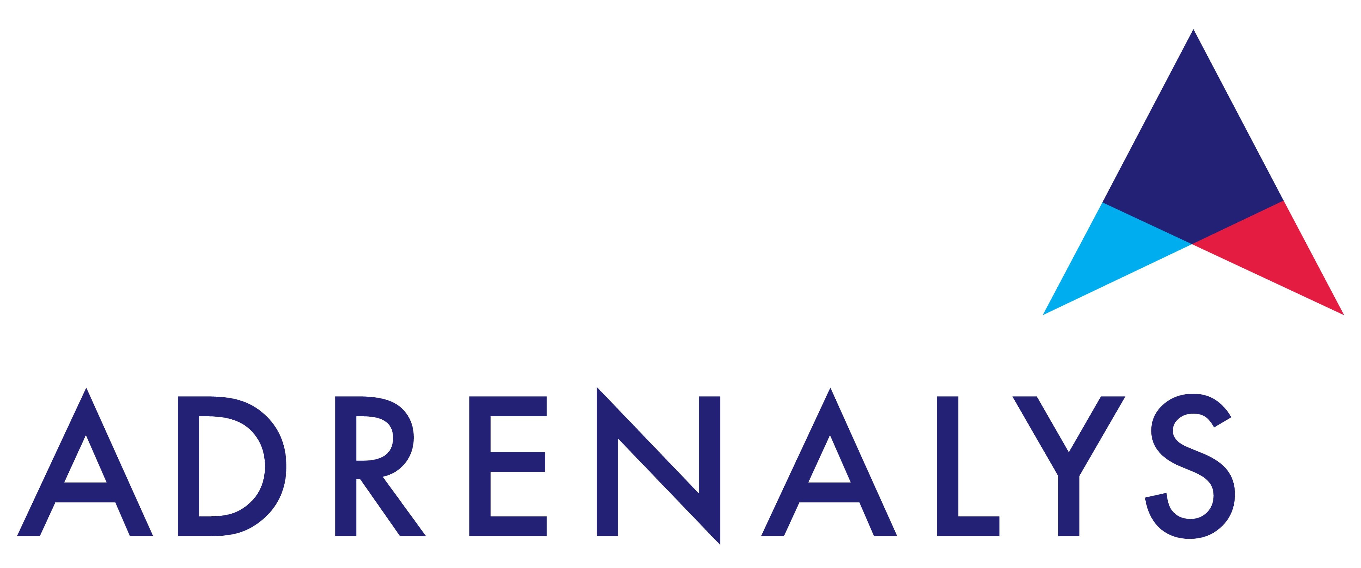 Adrenalys-logo
