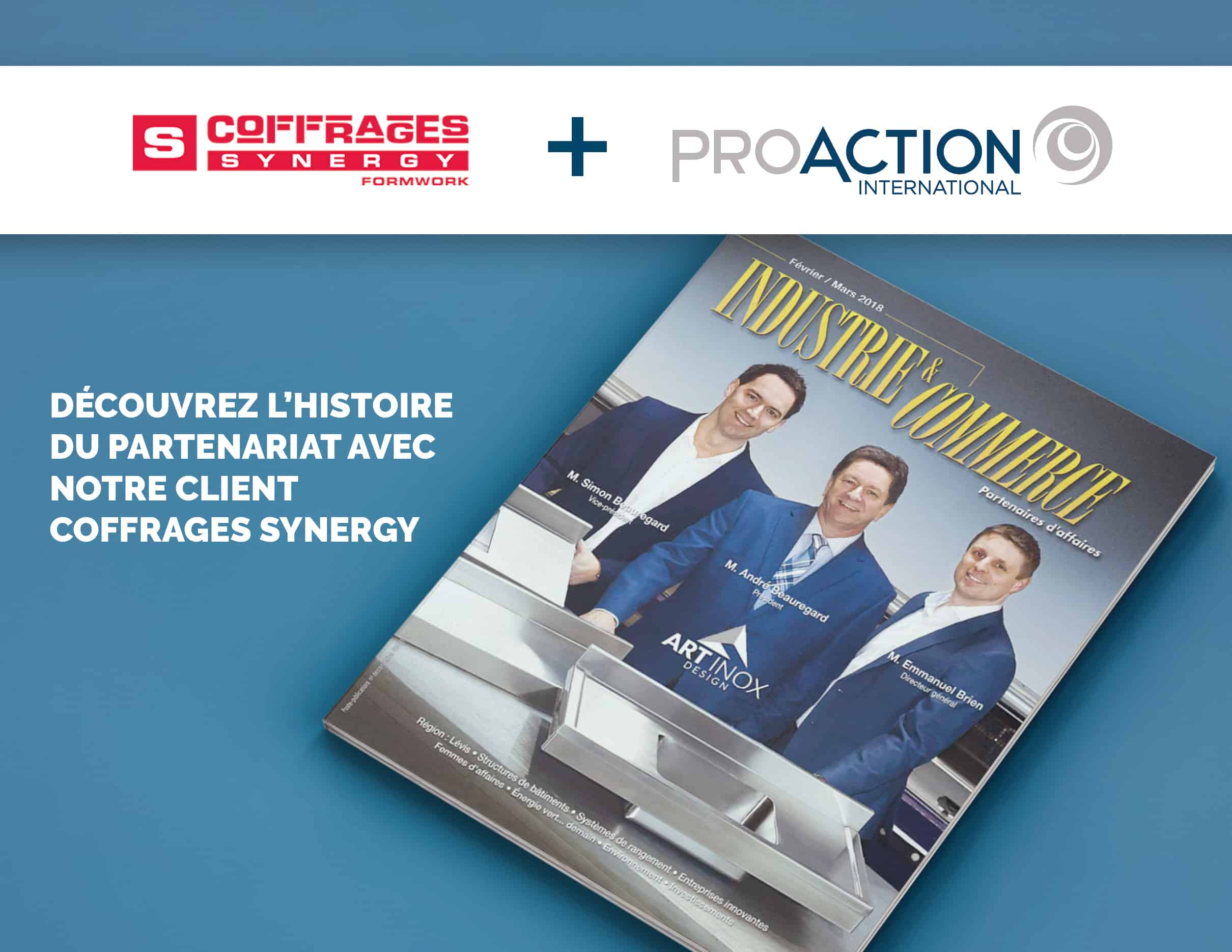 INDUSTRIE-COMMERCE-COFFRAGES-SYNERGY