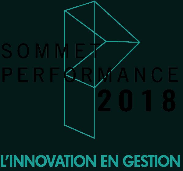 LOGO-SP-2018-FRANCE