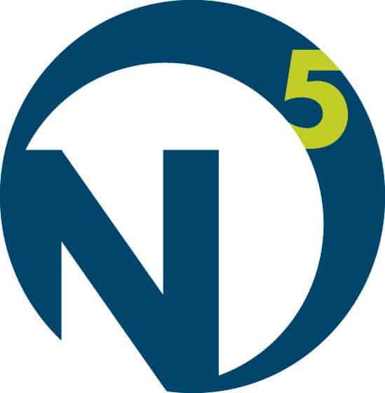 Logo_N5